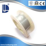 Collegare di saldatura dell'acciaio inossidabile di TIG dal fornitore della Cina (AWS ER-307)