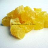 Droge Pruimen Roseberry met Uitstekende kwaliteit van China