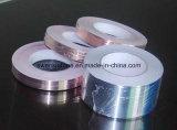 Nastro termoresistente del di alluminio