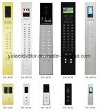 Manufacturer professionale di Passenger Elevator (JQ-N023)