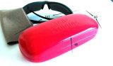 방사선 노안 유리 (Hx012)에 대하여 보안경을%s 형식 Eyewear 상자 유리 그릇 진열장
