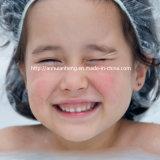 Pernos de cabeza Bouffant desechables Rp Hotel SPA Bronceado Protección del cabello