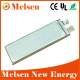 La vente d'usine OEM à chaud 3,7 V au lithium-cellule de batterie Li-ion