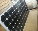Solarmodul 210W~230W PV-Verkleidung Soalr Verkleidungs-China-Hersteller