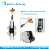 Bom Produto Dental Wireless Cordless LED Curing Light Lamp