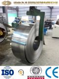 Tira de aço laminada a alta temperatura principal do aço de carbono da chapa de aço do material de construção da construção de aço