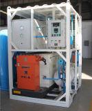 De Generator van de Stikstof van het membraan voor Verkoop