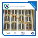 O fio de aço inoxidável AISI304 (0,18mm para 5,5mm preço de fábrica)