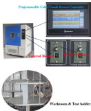 ASTM D Ozon-klimatischer Prüfungs-Raum 1171 mit 3 Jahren Garantie-