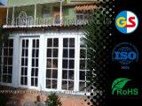 La junta de espuma de PVC para la construcción