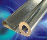 Folien-Baumwollstoff-Kraft-Isolierung