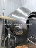 فراغ لحمة برميل دوّار /Vacuum لحمة يتشقلب آلة