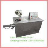 Hlsg-150 намочили стан/штрангпресс лепешки машины гранулаторя гранулаторя смешивая дробя для еды