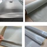 Weave 316 высокого качества обыкновенный толком ячеистая сеть нержавеющей стали 304 Ss/сетка нержавеющей стали/сплетенное цена изготовления сетки фильтра