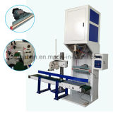 Automatisches 1kg Rice Packaging Machine