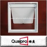 Панель доступа сваренная сталью полная AP7050