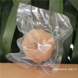 Verdura nera dell'alimento dell'aglio di salute da vendere