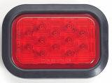 Het Licht van de LEIDENE Staart van de Vrachtwagen, LEIDENE van de Indicator Lampen Lt123