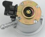 Regulador compato do gás da baixa pressão do LPG (C12G52U30)