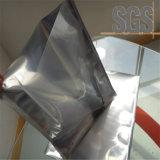 カスタマイズされた帯電防止袋によって薄板にされるアルミホイル袋