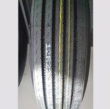 Marken-Gummireifen des Chinese-berühmter LKW-Reifen-11r22.5 Annaite