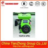 Tianzhong дешевые высокого качества 16 HP Общие бензиновый двигатель