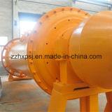Surtidor de la fábrica del molino de bola de China