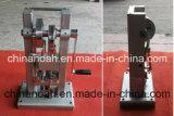 Tdp-0 Mini Type de manuel Single Punch Tablet Press