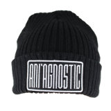 Bordados personalizados Winter Beanie Hat