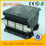 Het sterke en Stabiele 12V 40ah Pak van de Batterij van LiFePO4 dat voor Ess wordt gebruikt (de Opslag van de Energie Stystem)