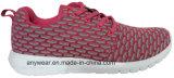 La comodidad Flyknit del calzado de los hombres de Athetic se divierte los zapatos (815-7315)