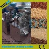 Macchina della smerigliatrice del frumento del grano della fava di cacao del caffè dell'acciaio inossidabile