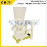 CE TRACTEUR conduit déchets machine à granulés de paille (SKJ350T)