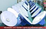 120W LED 낮은 만 빛에 중단된 원형 LED 가벼운 60watt