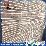 15mm 18mm Okoumé contreplaqué stratifié Paulownia Chinese Fir Panneaux lattés - panneaux blocs