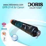 Gpr31 C-Exv29 Npg46 Farben-Kopierer-Toner Imagerunner Vor-IR Adv C5030 C5035 für Canon