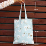 Factory Fashion Wholesale Promotion Simply Style Hand Bag
