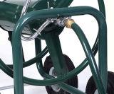 Bobina de água de quatro rodas para venda