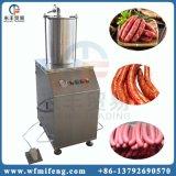 Fabricante grande automático de la salchicha de la carne de cerdo