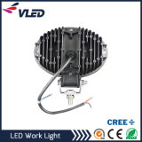 Luz de trabalho LED de 36W para lâmpada de trabalho no rack do telhado do caminhão