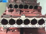 Weifang het Vervangstuk van het Lichaam van de Motor van 6105 Reeksen voor de Generator van de Dieselmotor