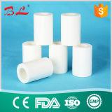 酸化亜鉛プラスターテープ外科付着力プラスター