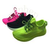 De Schoenen van de Tennisschoen van de nieuwe Hete Kinderen van de Manier