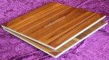 800*800mm Teak Parquet Wood Floor