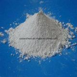 ペンキ及びコーティングのための白い粉の顔料のリトポン28%-30%