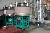 De Saus die van de Sesam van de Saus van de pinda de Malende Machine van de Saus van de Machine in de Molen van de Steen maken