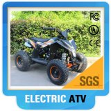 500 W ATV barato elétricos com alta qualidade