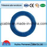 Câble électrique chaud de la vente rv