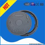 A15 Gemaakt in Dekking van het Mangat SMC van China En124 de Samengestelde Geluchte