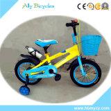 Bicicletta/a buon mercato ciclo dei bambini della bici dell'equilibrio dei capretti/rotella di addestramento